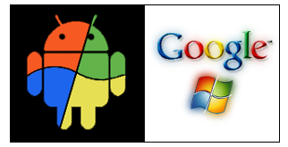 Android is the next Windows